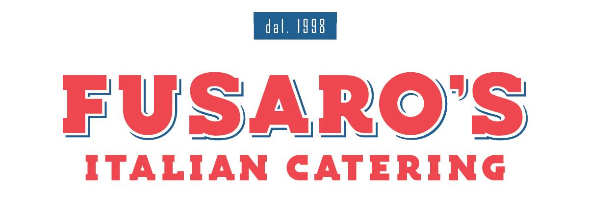 Fusaro's Italian Catering