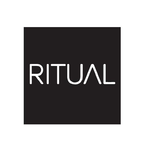 Ritual link