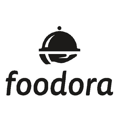 Foodora link